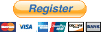 register-paypal-button